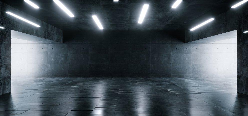 LED battens; wat zijn het en hoe gebruik je LED battens