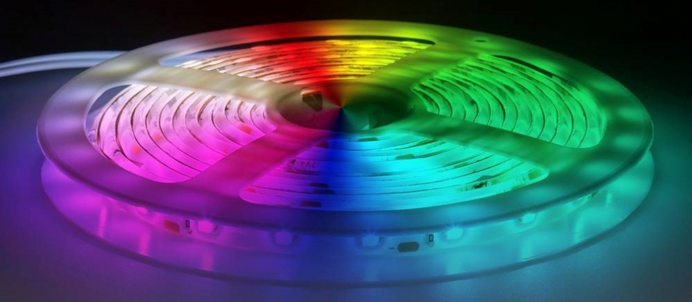 Waar op letten bij het aanschaffen van een Yphix LED strip
