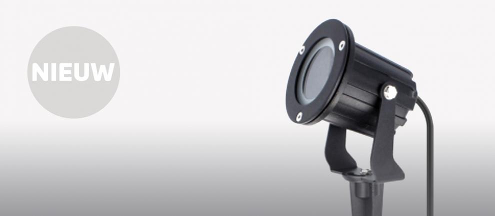 Nieuwe LED verlichting bij LEDdirect