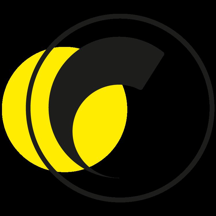 LedDirect Logo; Dimbaar