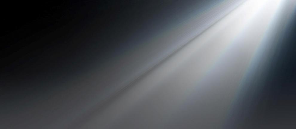 LED breedstraler; welke breedstraler is geschikt