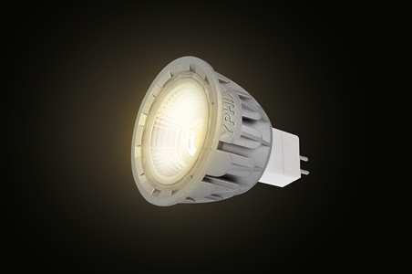 12V LED Lampen