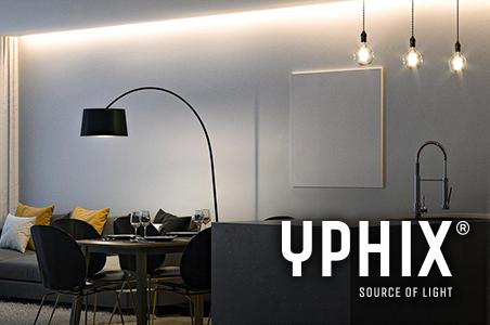 Yphix