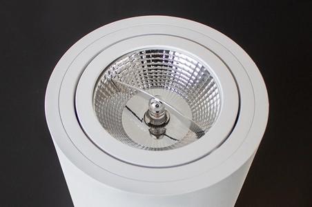 AR LED Lampen