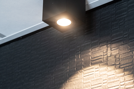 GU5.3 - MR16 LED Lampen