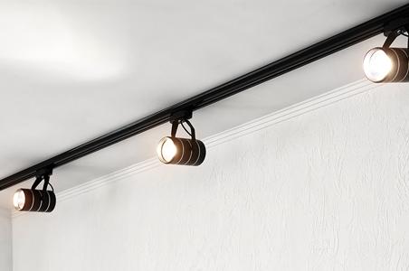 LED PAR Lampen