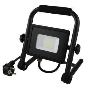 LED bouwlamp Bob 20W 6500K IP65