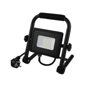LED bouwlamp Bob 30W 6500K IP65