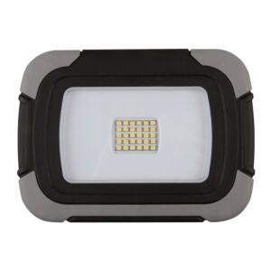 LED bouwlamp Jack 10W 6500K IP44