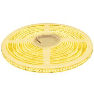 LED strip 5m 24V 2700K IP68 900 SMD 2110 LEDS