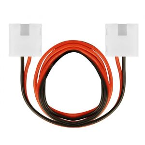 LED strip connector 24V 2110 SMD IP20 50cm