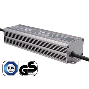 LED transformator 12V 12,5A Max. 150W