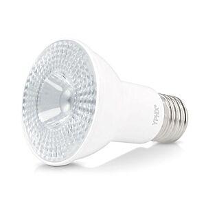 E27 LED lamp Pollux Par 20 8W 3000K dimbaar wit