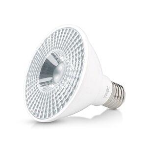 E27 LED lamp Pollux Par 30 11W 3000K dimbaar wit