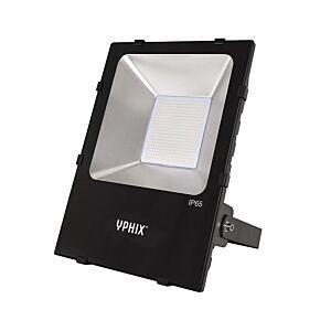 LED breedstraler ECO Pro 200W 3000K IP65