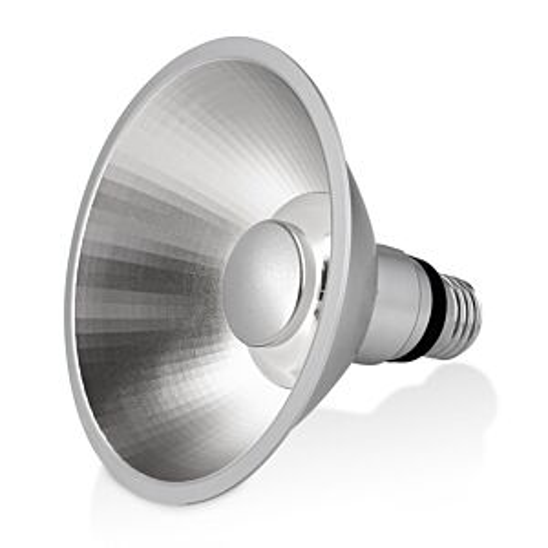 E27 LED spot Pegasi Par 38 16W 2700K dimbaar