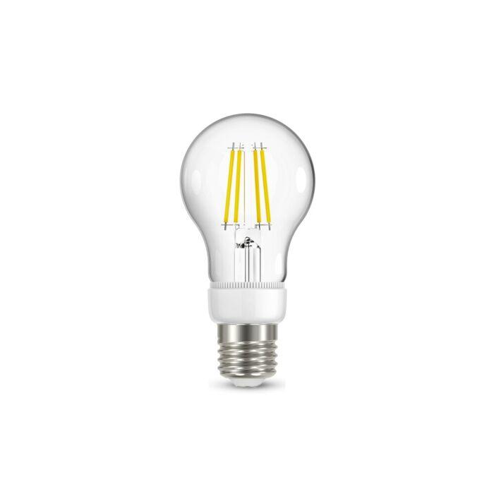 E27 Smart LED lamp tint A60 4,5W 2700K dimbaar