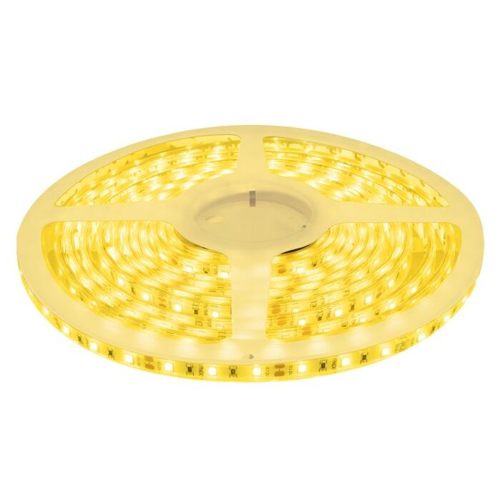 LED strip 5m 12V 2700K IP65 300 SMD 2835 LEDS