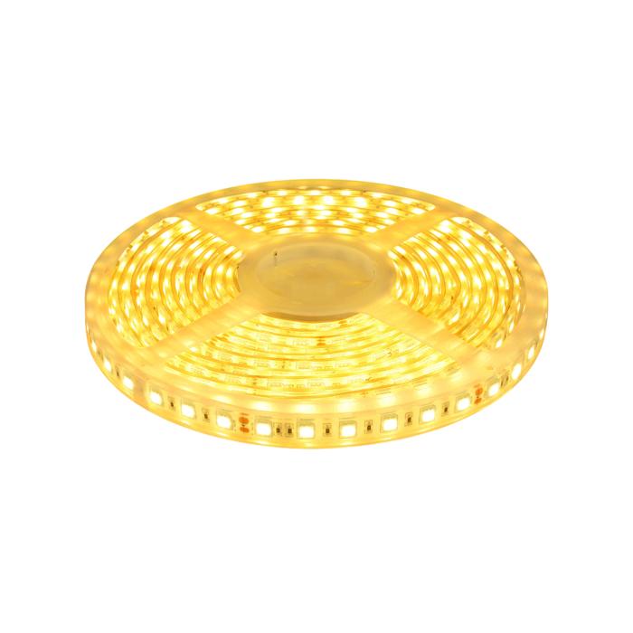 LED strip 5m 24V 2700K IP68 300 SMD 5050 LEDS