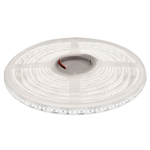 LED strip 5m 24V 4000K IP68 900 SMD 2110 LEDS