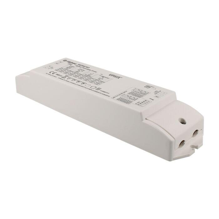 Zigbee LED driver 350-1400mA 50W