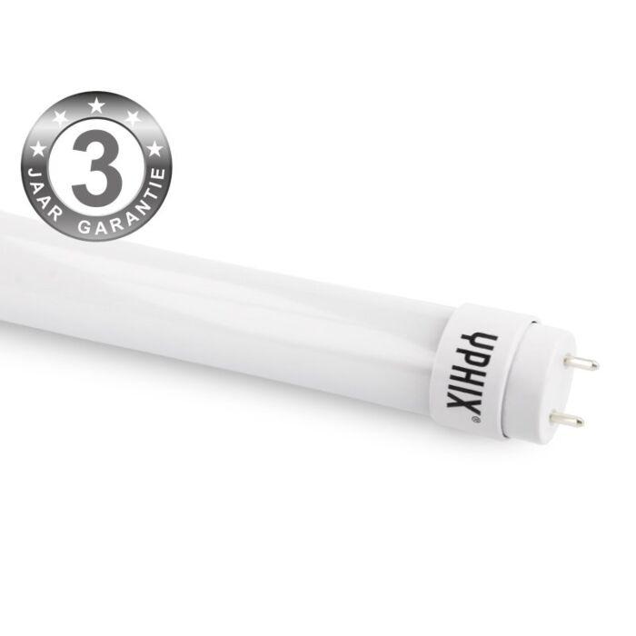 T8 LED TL-lamp 120cm Pro 18W 3000K