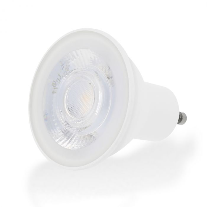 GU10 LED lamp Naos 36° 6W 2700K dimbaar