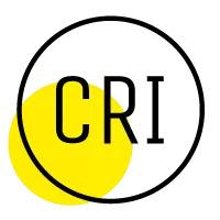 LedDirect Logo; Kleurweergave CRI