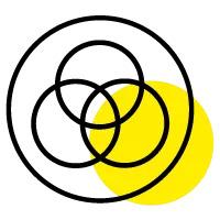 LedDirect Logo; lichtkleur